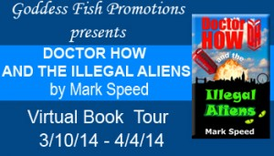 DoctorHow_and_the_Illegal_Aliens_Banner_copy