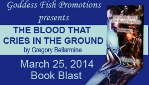 The_Blood_That_Cries_in_the_Ground_Banner_copy