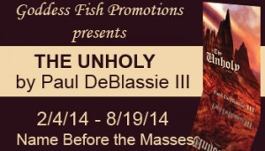 The_Unholy_Banner_copy