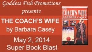 TheCoach'sWife_Banner_copy