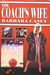 TheCoach'sWife_Book_Cover