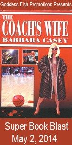 TheCoach'sWife_Book_Cover_Banner_copy