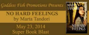 NoHardFeelings_Banner_copy