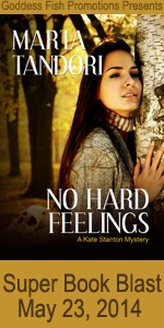 NoHardFeelings_Book_Cover_Banner_copy