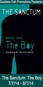 TheBoy_Tour_Book_Cover_Banner_copy
