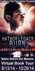 HathorLegacyBurnCoverBanner