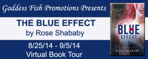 The_Blue_Effect_Banner_copy