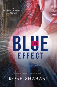 The_Blue_Effect_ebooklg