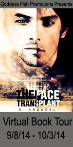 FaceTransplant_Tour_Book_Cover_Banner_copy