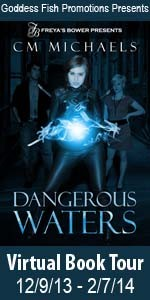 DangerousWaters_CoverBanner