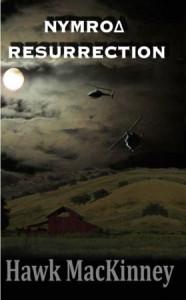NymrodResurectionBookcover