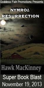 NymrodResurrection_Book_Cover_Banner_copy