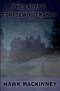 lady_corpsewood_cover