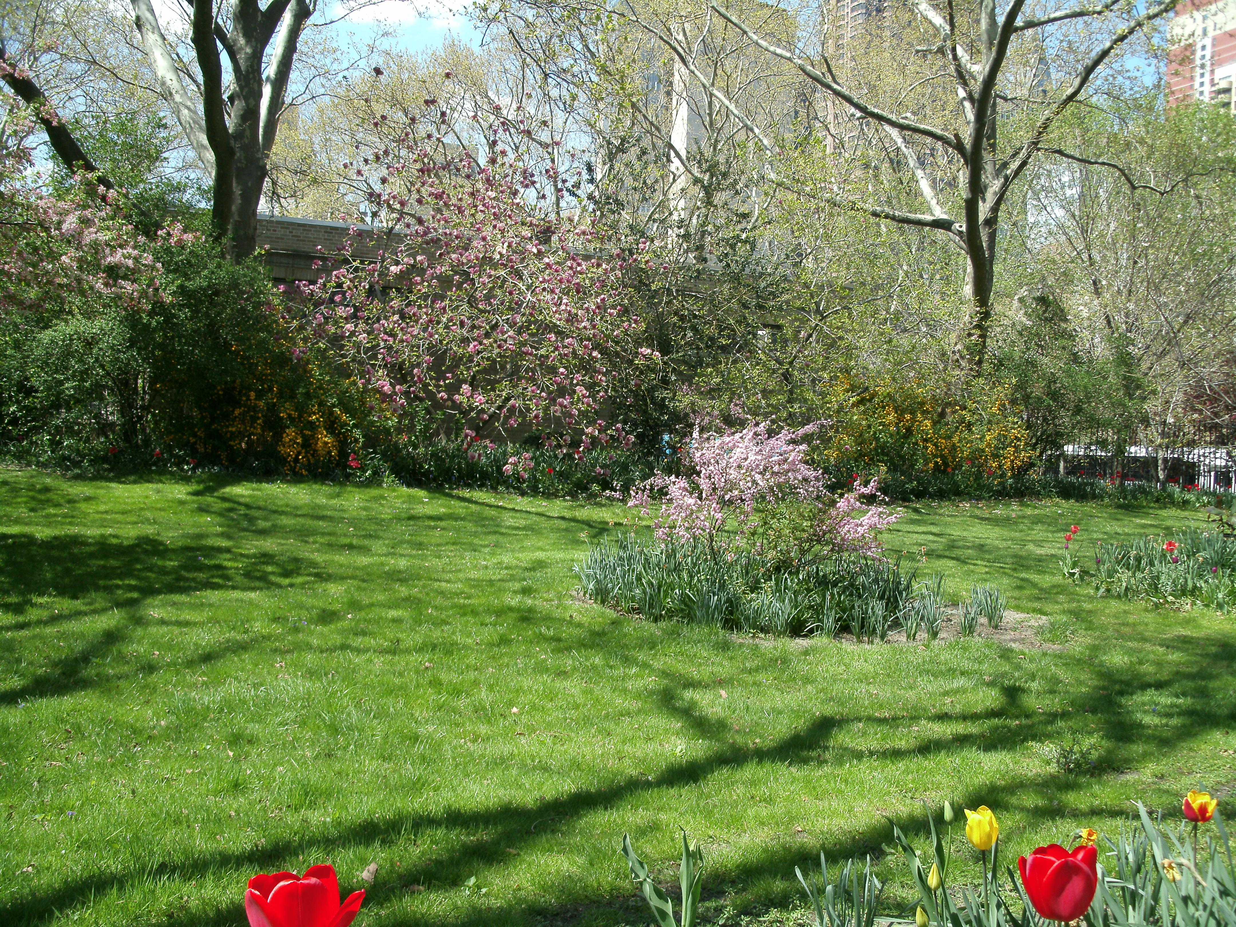 spring 13 002