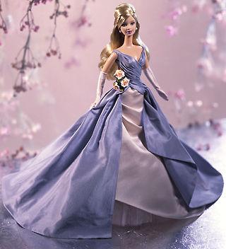 Барби в красивых платьях купить