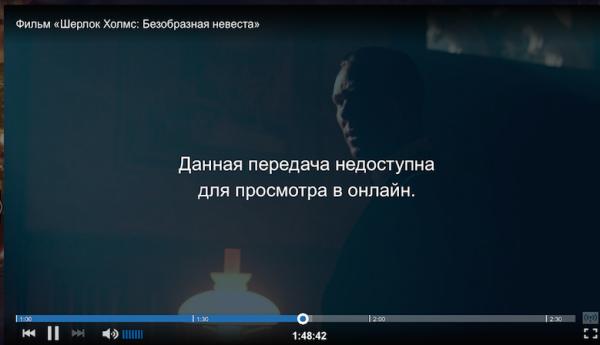 Screen Shot 2017-01-01 at 23.50.39