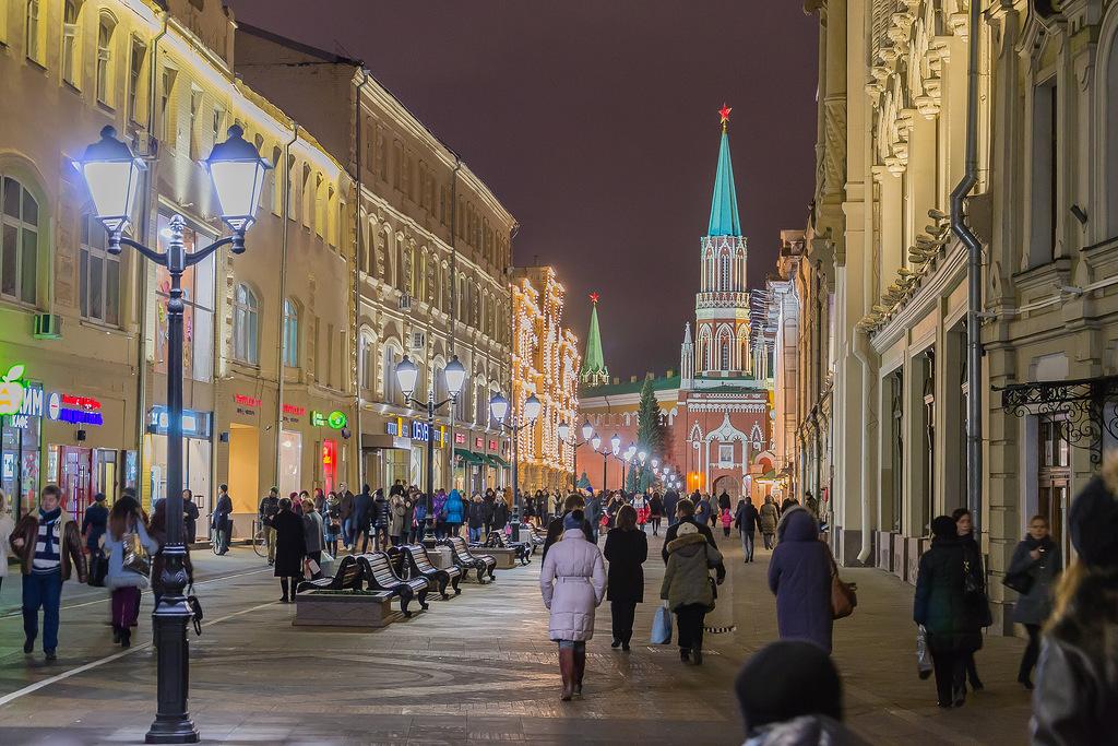 Москва2