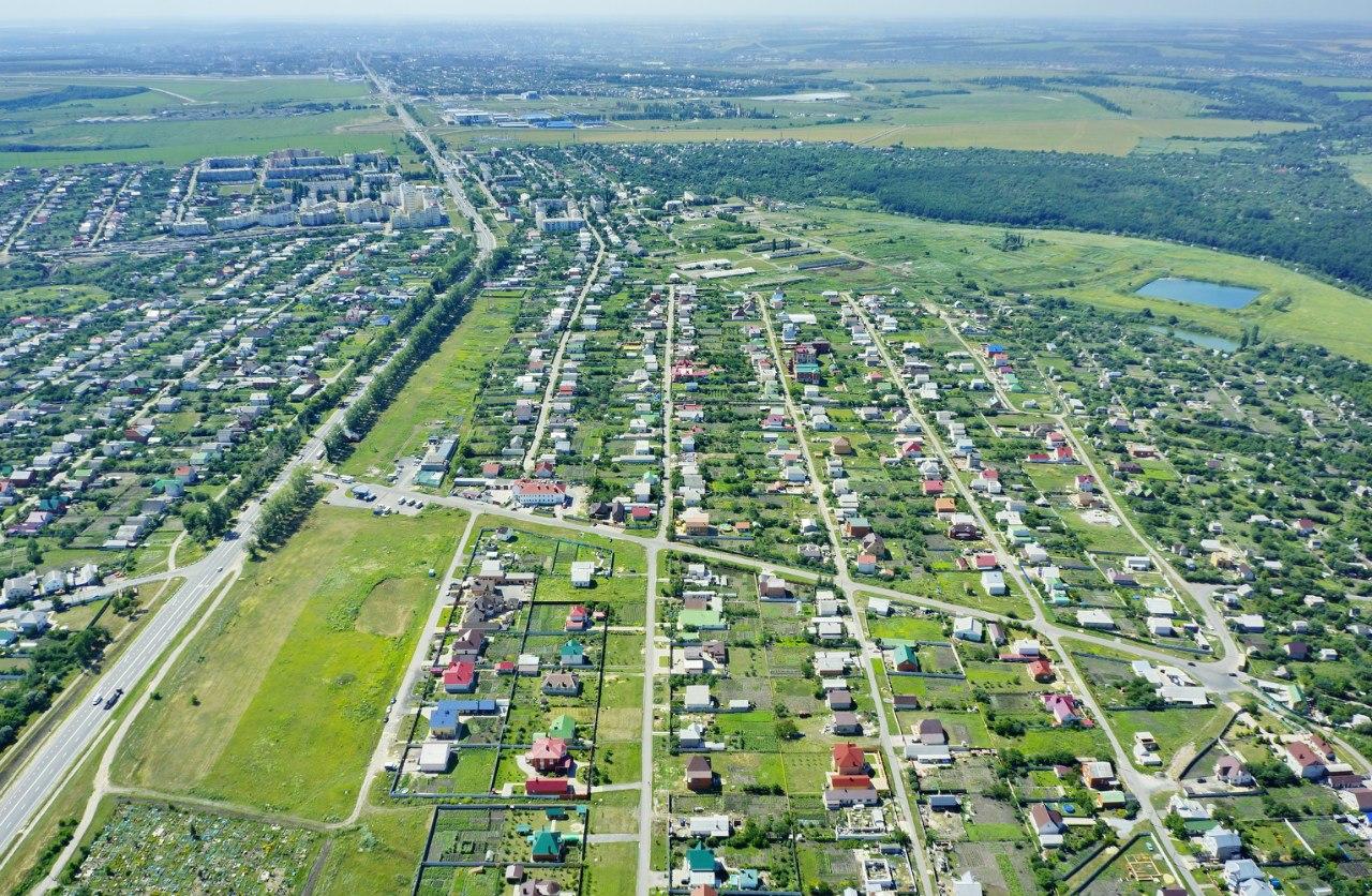 Белгородская обл_ поселок СЕВЕРный.jpg2