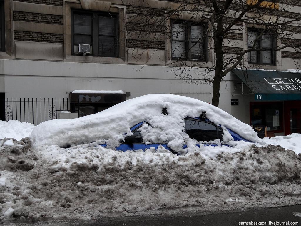 Нью-йорк.jpg2