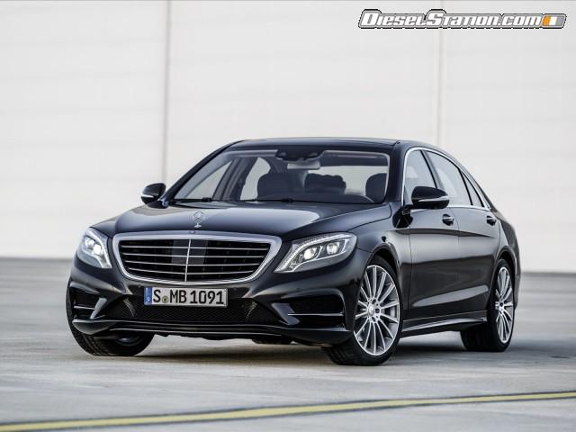 Mercedes-Benz-S-Class-2014-03
