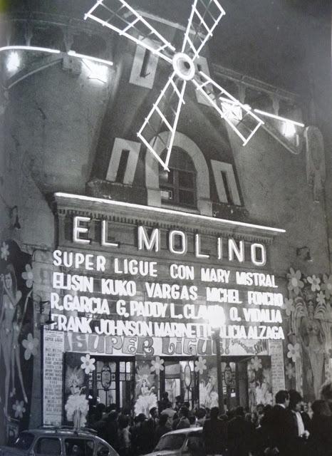 bcn-molino