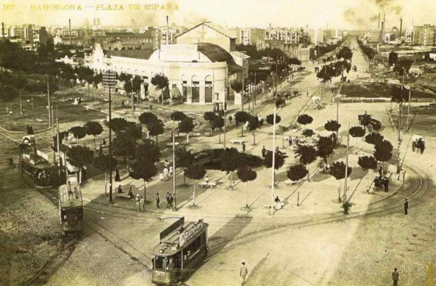 bcn-plaza-espana