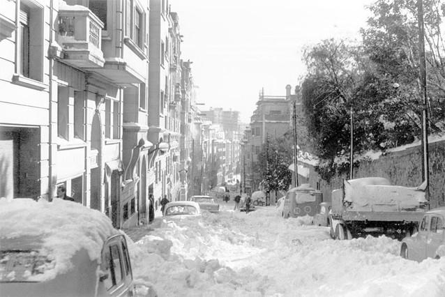 nevada18