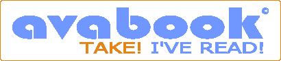 logo_blue_full_big