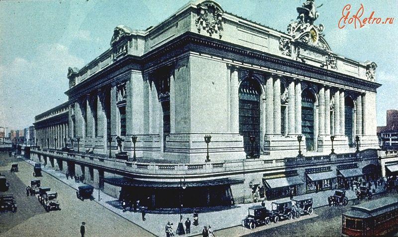 Grand_central_terminal