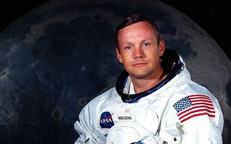 neilarmstrong_1439832c