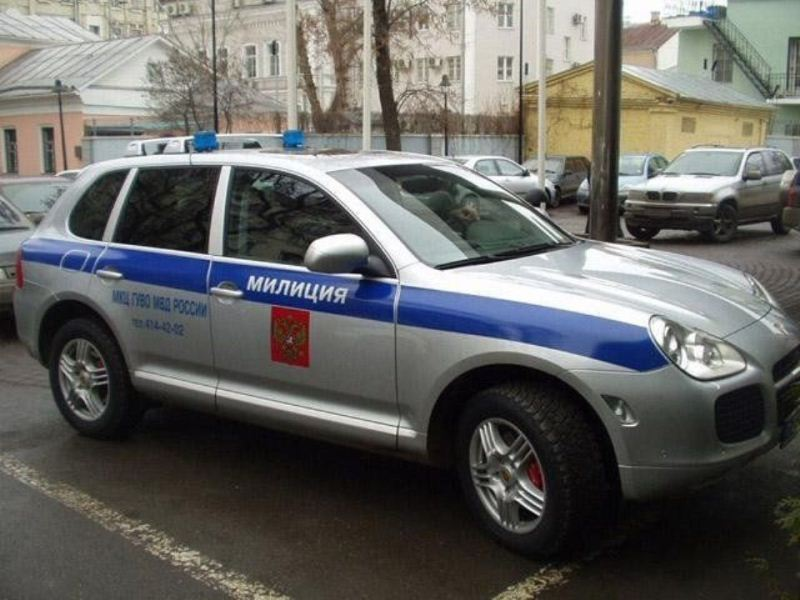 Policejskie_tachki_4