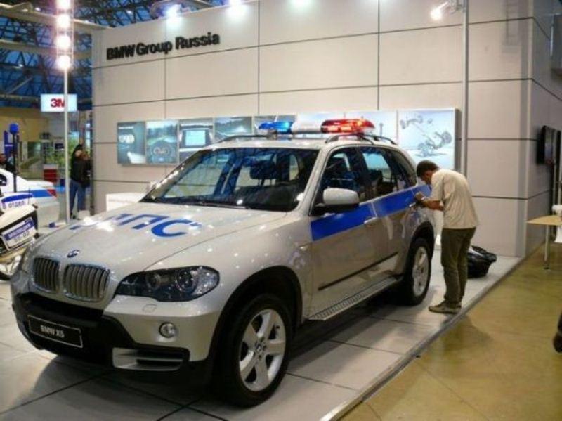 Policejskie_tachki_13