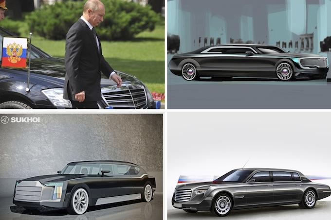 Avtomobil_dlya_Vladimira_Putina_1