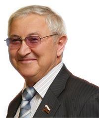 didigov
