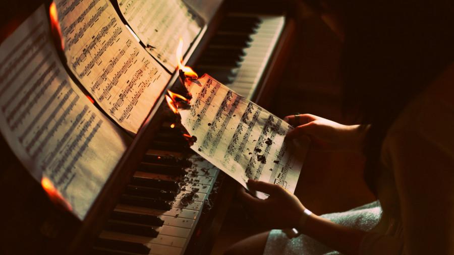 burning-music-sheets-wallpaper-1.jpg
