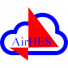 AirHES_.png