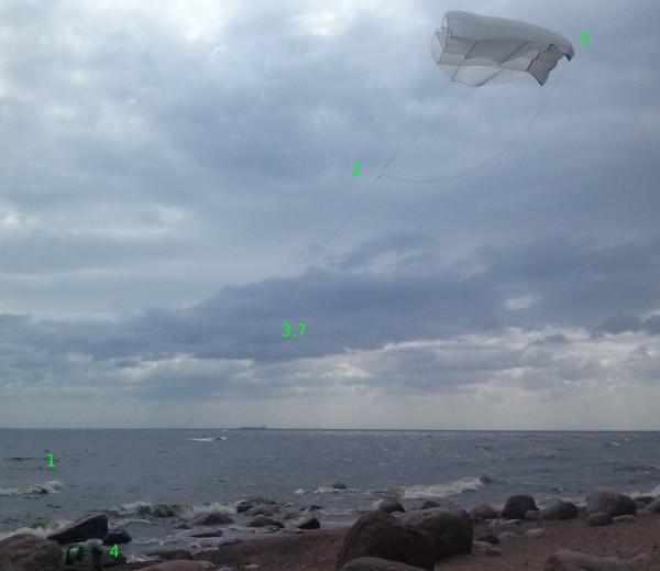 Kite_AirHES.jpg
