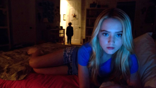 Paranormal-Activity-4-1955008