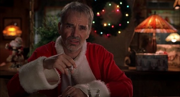 Bad.Santa.2003.mp4v.ru