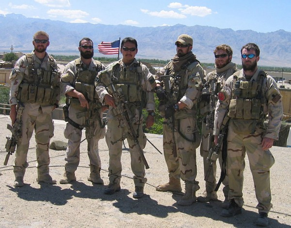 767px-Navy_SEALs_in_Afghanistan_prior_to_Red_Wing