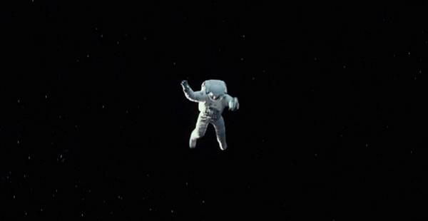 20130724-gravit03