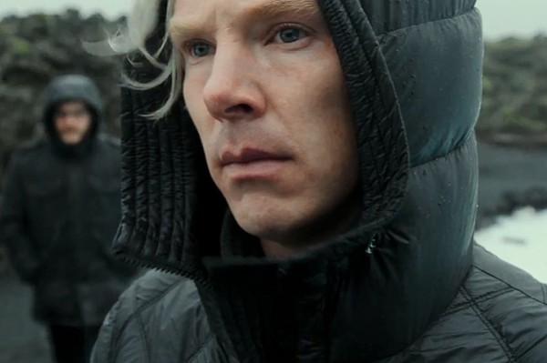 20130717-thefifthestate-12