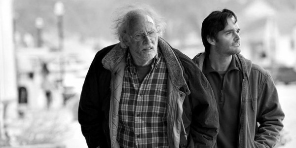 Nebraska-Movie-Trailer