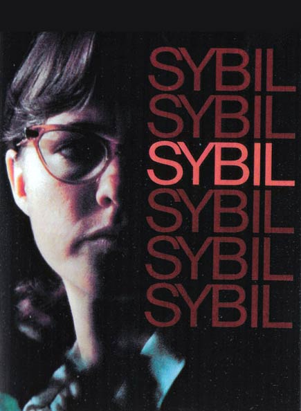 1328831770_sybil-movie