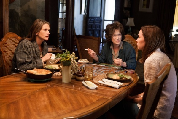 August_Osage_County_05