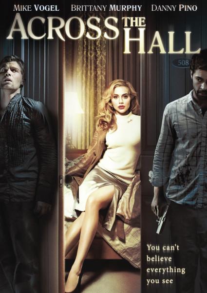 Across-the-hall-2009
