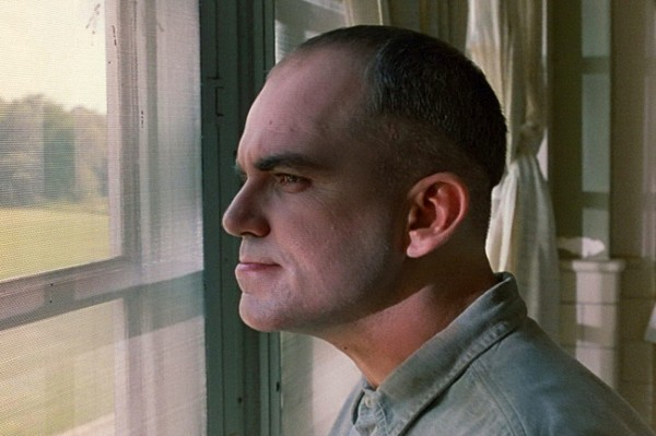 an analysis of the relationships and stereotypes in sling blade a 1996 film by billy bob thornton