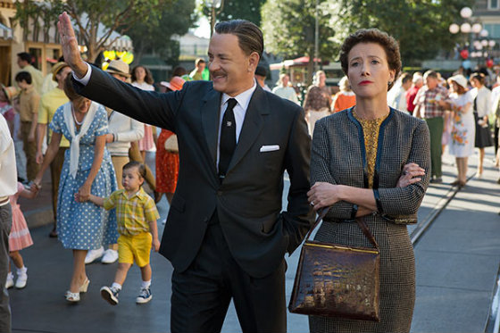 trailer-for-saving-mr-banks