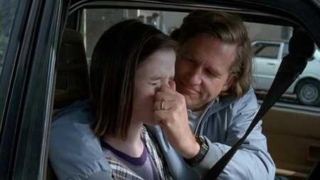 The-Vanishing-1993-Movie-3