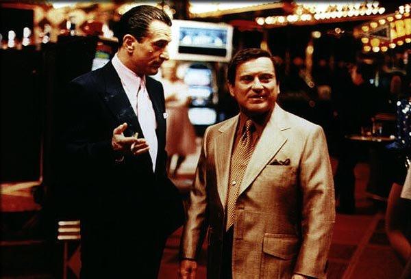 кино о казино